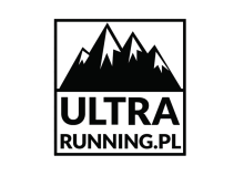 UltraRunning Blog